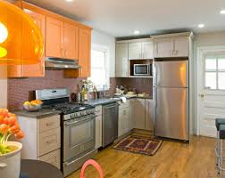 chalkboard paint ideas kitchen kitchen paint colors for kitchen cabinets amazing kitchen