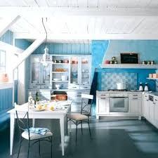 cuisine style bord de mer cuisine bord de mer deco cuisine style bord de mer cethosia me
