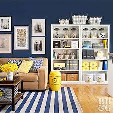 family friendly living rooms family friendly living rooms