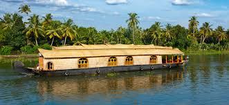 wedding destinations top 15 wedding destinations in india tour my india