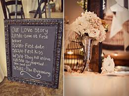 do it yourself wedding ideas 23 do it yourself wedding decorations tropicaltanning info