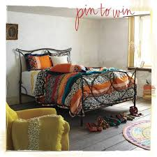 pin to win design your dream bedroom anthropologie blog