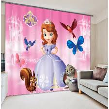 kids room best pictures of kids rooms sample detail pictures for