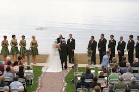 wedding venues in mn outdoor wedding venues mn