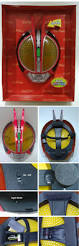 ghost rider mask ebay kamen masked rider faiz mask helmet light u0026 amplified with mic ebay