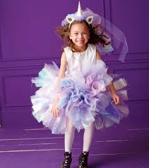 unicorn costume diy unicorn costume kids costumes joann