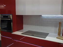 carreau cuisine carrelage ancien affordable parefeuille ancien ros with