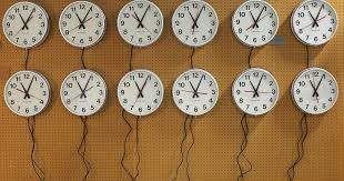 Massachusetts Travel Clock images Daylight saving time may become a thing of the past in europe JPG