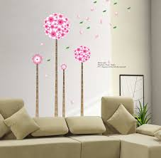 Korean Style Home Decor by Amazon Com Magic Decals Korean Style Wall Sticker Pandora U0027s Dream
