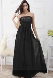 robe mariã e bustier 18 best robe de robe de célébrité robe de soirée de luxe
