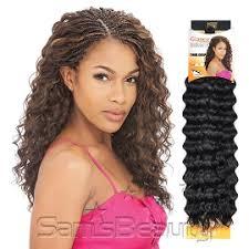 crochet hair modelmodel synthetic hair crochet braids glance samsbeauty