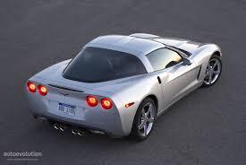 2009 corvette specs chevrolet corvette coupe specs 2008 2009 2010 2011 2012