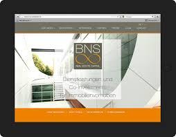 design agentur hamburg bns design agentur hvh design hamburg