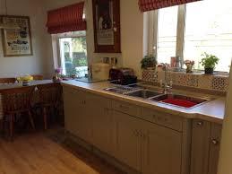 gallery sparrow u0026 blythe kitchens