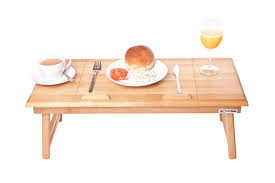 breakfast in bed table breakfast in bed table white bed