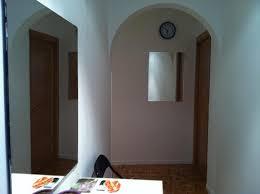 chambres d hotes madrid chambres d hôtes hostal lezule chambres d hôtes madrid