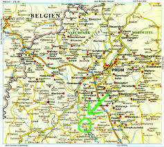 Karlsruhe Germany Map by Homepage Of Ulrich Schwickerath