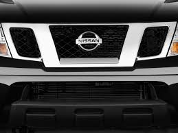 nissan armada for sale mobile al 2017 nissan frontier for sale in elk grove ca nissan of elk grove