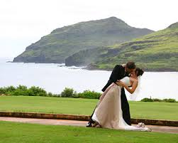 wedding destinations wedding destinations destination wedding packages