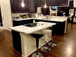 Kitchen Countertop Choices Kitchen Wallpaper Hi Def Granite Island Countertop Granite Sink
