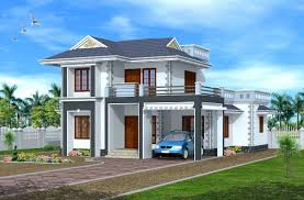 can you play home design story online design a home impressive sweet home play home design game online