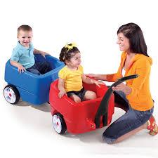 wagon baby choo choo wagon kids wagon step2