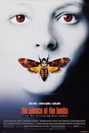 Buffalo Bills Silence Of The Lambs by 2015 Movie Challenge The Silence Of The Lambs More Stars Than