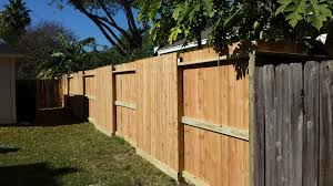 fence u0026 gate repair experts katy houston 281 271 8583