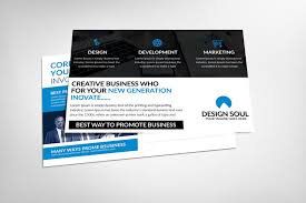 Best Way To Make Business Cards 80 Business Print Templates Bundle Only 19