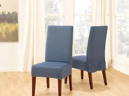 cheap dining room chair seat covers chair 25 best ideas about