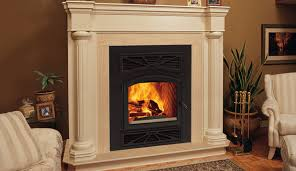 High Efficiency Fireplaces by Villa Vista Astria Fireplaces