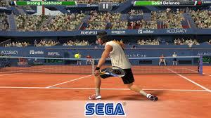 tennis apk virtua tennis challenge v1 1 2 mod apk money apkdlmod
