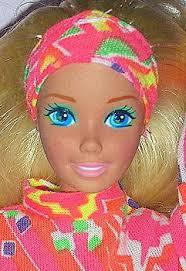 19 dolls images barbie dolls barbie 80s