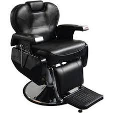 Reclining Salon Chairs Best Salon All Purpose Hydraulic Recline Barber Chair