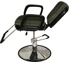 Barber Chairs For Sale Ebay Salon All Purpose Styling Chairs Aloin Info Aloin Info