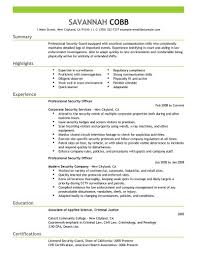 Example Military Resume by Criminology Resume Resume For Your Job Application