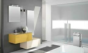 designer bathroom furniture designer bathroom furniture boutique facilities of altmarea
