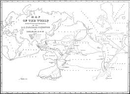 Map Of The United States In 1840 by Naval History Blog Blog Archive Wilkes Exploring Expedition
