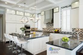 Kitchen Cabinets Naples Florida Cavazzo Fine Cabinetry In Naples Florida