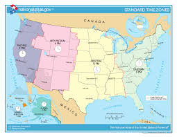 Map Of Canada And United States by Us Map Outline With Alaska And Hawaii Maps Of Usa Map Of America