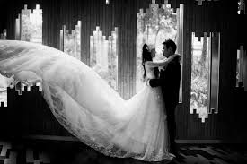 professional wedding photography depthofeel professional wedding photography services we capture