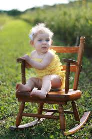 Rocking Chair Used 139 Best Rocking Chairs Images On Pinterest Rocking Chairs