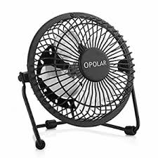 what is the best fan that blows cold air fan that blows cold air best cold air fans reviews best to buy