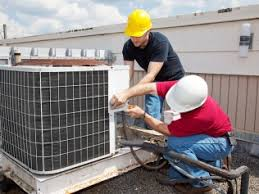 Free Estimate For Air Conditioning Repair by Heating Air Conditioning Air Filtration Services Goshen Oh