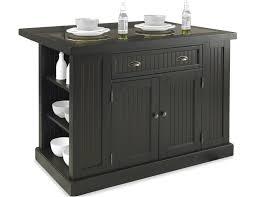 belmont black kitchen island 100 belmont black kitchen island furniture stenstorp