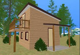 shed roof homes awesome 13 shed roof tiny house plans modern roof dormer plans