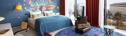 Wohnzimmer Bar W Zburg Telefonnummer 25hours Hotel Wien Beim Museumsquartier Jetzt Buchen