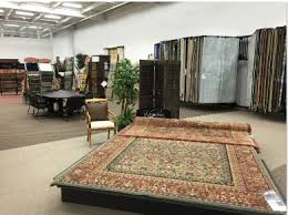 avalon flooring jersey carpet vidalondon
