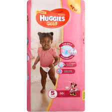 huggies gold specials huggies gold disposable nappies for size 5 50 nappies clicks