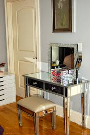 Grey Bedroom Dressers by Furniture Pier 1 Hayworth Vanity Dressers Mirrored Bedroom Set